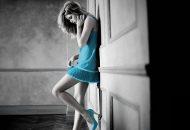 Bị tắc kinh sau khi phá thai phải làm sao?