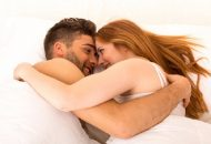 Sau phá thai bao lâu thì quan hệ được?