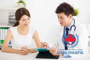 Quy trình phẫu thuật thu hẹp âm đạo như thế nào?