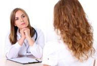 Polyp cổ tử cung gây chảy máu nguy hiểm không?