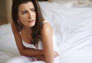 Tại sao có kinh lại đau bụng chỉ có một số ít bạn nữ biết