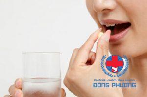 Thuốc chữa đau bụng kinh nguyệt cataflam có hiệu quả không?