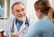Thuốc thu hẹp vùng kín nên hay không nên sử dụng?