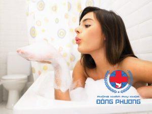 Biến chứng nguy hiểm từ viêm âm hộ