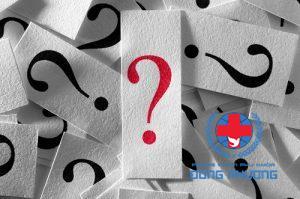 Uống thuốc phá thai bao lâu thì ra máu?
