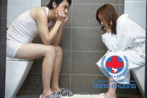 Khi nào nữ giới dễ bị viêm niệu đạo nhất?