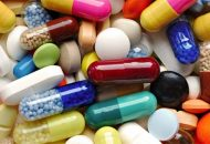 Viêm niệu đạo uống thuốc gì?