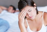 Viêm phần phụ tử cung là gì?