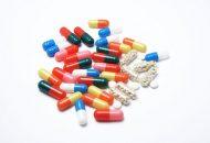 Cách điều trị viêm buồng trứng cấp tính bằng thuốc
