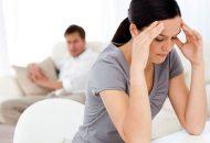 Cách chữa viêm niệu đạo hiệu quả