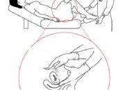 Cách khám phụ khoa bằng tay