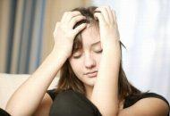 Chi phí chữa viêm niệu đạo hết bao nhiêu tiền?