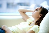 Viêm lộ tuyến cổ tử cung độ 3 là gì?