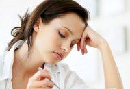 Hiện tượng đau bụng kinh nguyệt là gì?
