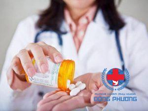 Thuốc phá thai nội khoa