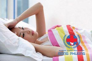 Cách điều trị viêm lộ tuyến cổ tử cung độ 2