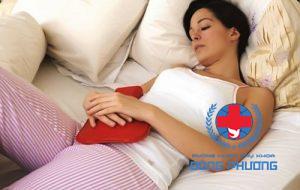 Cách phòng ngừa viêm vùng chậu