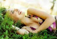 Bệnh viêm nấm ở phụ nữ những điều cần biết