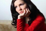 Tại sao bị viêm âm đạo sau sinh?