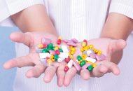Điều trị viêm nấm âm đạo như thế nào?