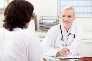 Tại sao điều trị viêm âm đạo không khỏi?
